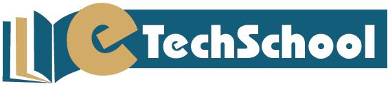 School Bus Tracking, eTechSchoolBus, School Analytics